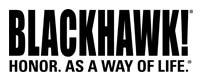 blackhawk.jpg