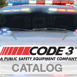 code-3-catalog-image.jpg