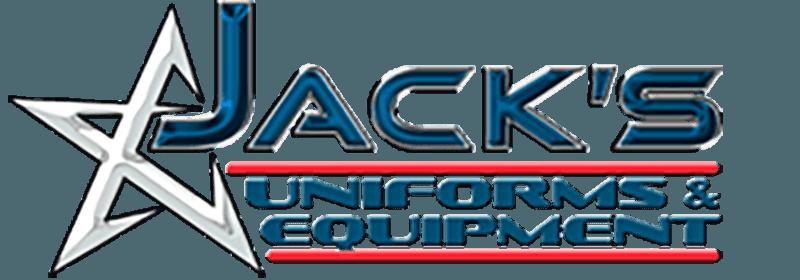 jackuniforms_482191730.png