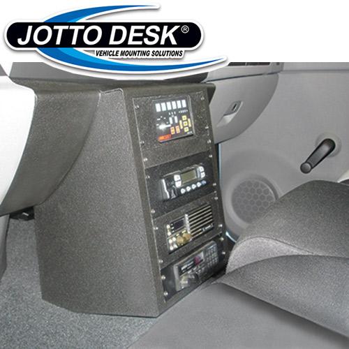 2007+ Silverado Console-jacksuniforms