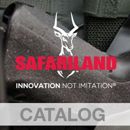 safariland-catalog-image.jpg