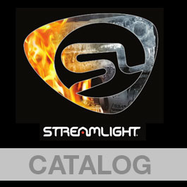 streamlight-catalog-image.jpg