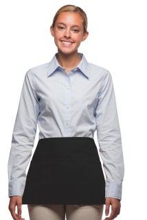 The Original Three Pocket Waist Apron-DayStar Apparel