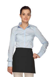 Two Pocket Squared Waist Apron-DayStar Apparel