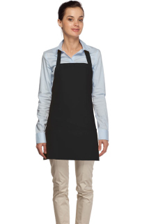 Criss Cross Three Pocket Bib-DayStar Apparel