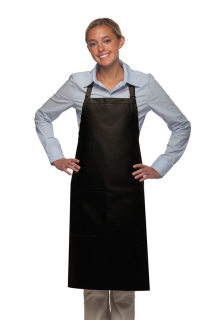 One pocket Butcher Apron w/ Pencil Divide-DayStar Apparel