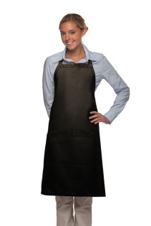 Three Pocket Butcher Apron-
