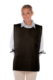 XL Squared Cobbler w/ Rounded Neck-DayStar Apparel