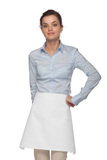 Four Way Apron-