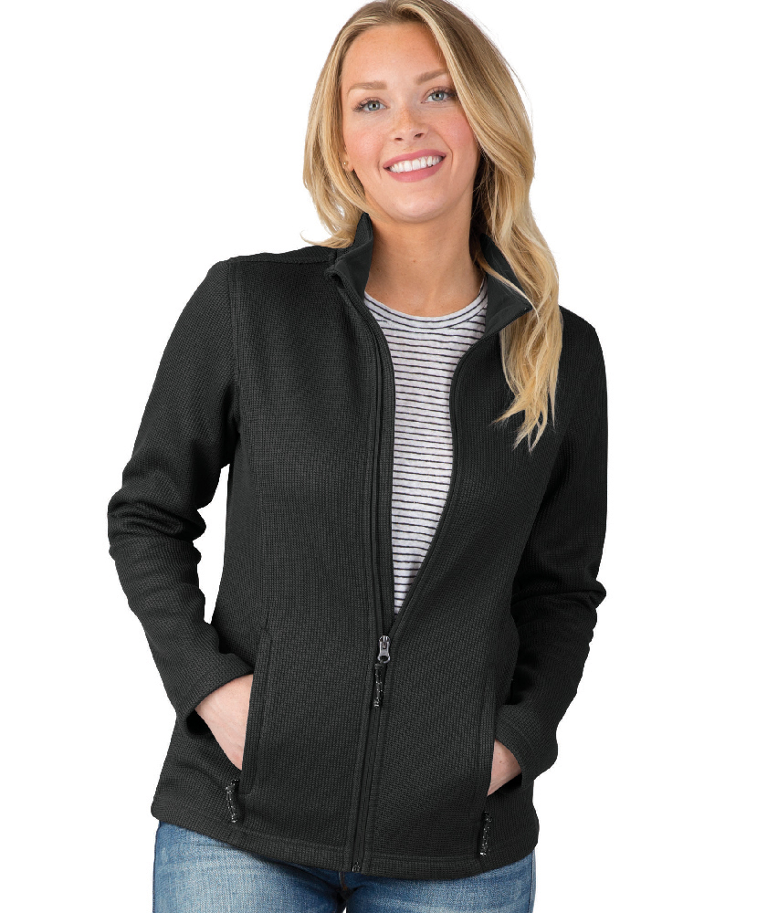 5748-010-m-womens-heritage-rib-knit-jacket-lg.jpg