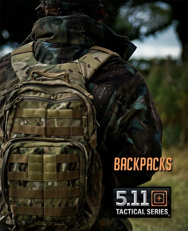511backpacks.jpg