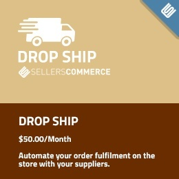 sc-app-drop-ship.jpg