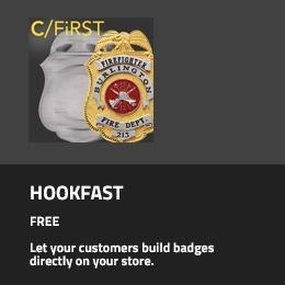 sc-app-hookfast.jpg
