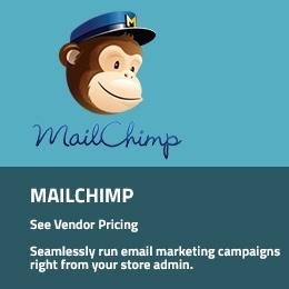 sc-app-mailchimp.jpg