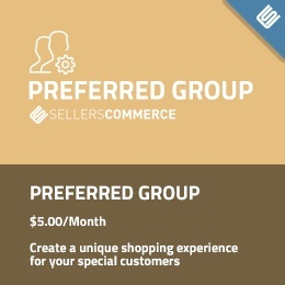 sc-app-preferred-group.jpg