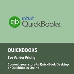 sc-app-quickbooks.jpg