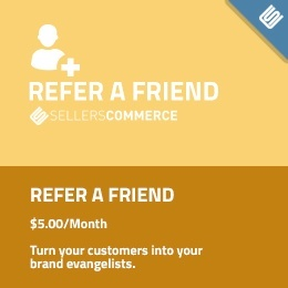 sc-app-refer-friend.jpg