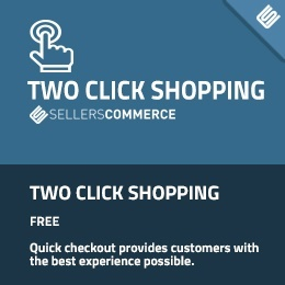 sc-app-two-click-shopping.jpg