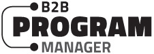 B2B Program Manager for uniform programs