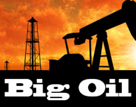 big-oil-logo.jpg