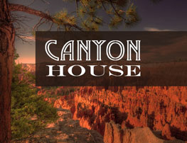 canyon-house-4084507.jpg