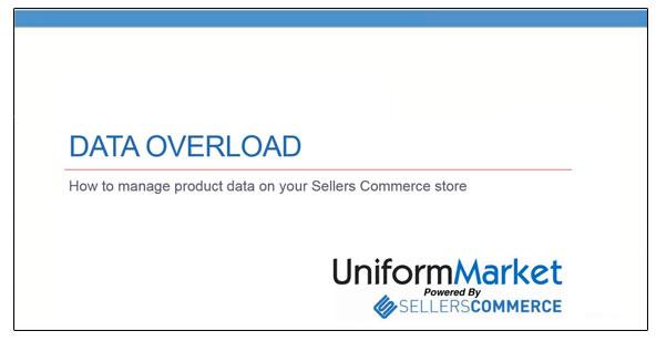 data-overload223356.jpg