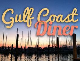 gulf-coast-2084452.jpg