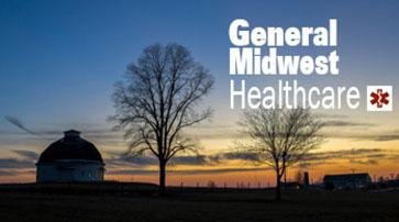 midwest-general-1083939.jpg