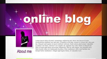 online-blog.jpg
