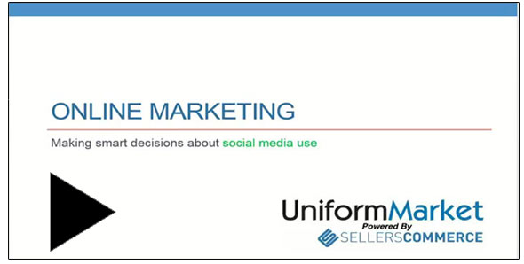 online-marketing115557.jpg
