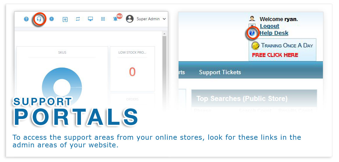 support-portal-links.jpg