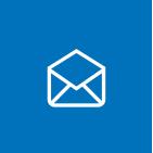 um-email-icon