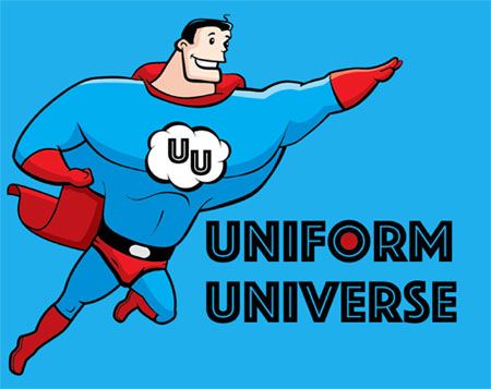 uniform-universe-logo170355084143.jpg