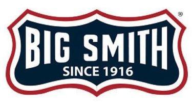 big-smith