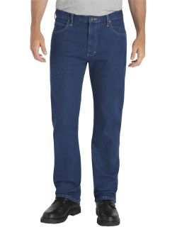 5-Pocket Flex Jean