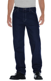 1994 Relaxed Fit Carpenter Jean