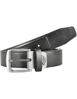 35mm Leather Mechankcs Belt