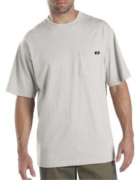 Ss 2pkt-Shirt-
