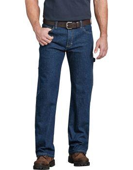 Rlx 5-Pkt Carp Jean-