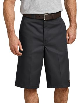 Work Short-Dickies