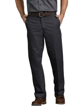Cell Phn Work Pant-Dickies
