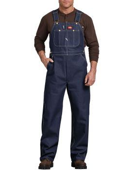 Dickies Industrial Mens 83294 Bib Overall-Dickies
