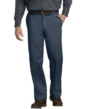 874 Flex Work Pant-Dickies