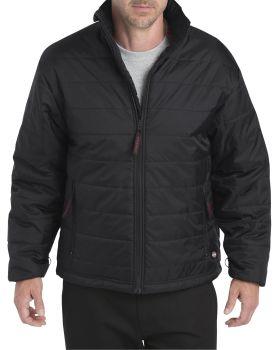 Dickiepro Puffr Jacket-
