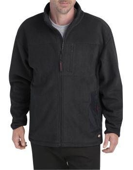 D-Pro Flc Liner Jacket-Dickies