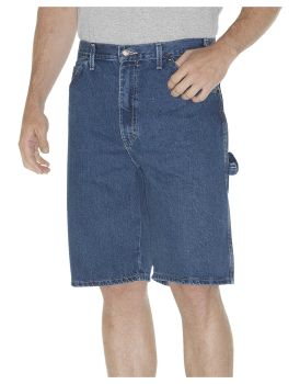 "11""Carpenter Short-Dickies"