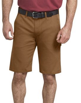 Tmax Duck Carp Short-