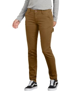 Carpenter Pant-