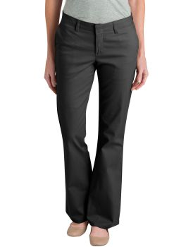 Dickies Womens Industrial FP121 Stretch Twill Pant-Dickies