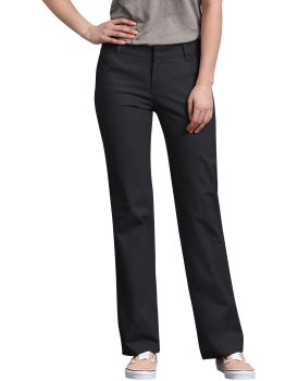Relax Strtch Twl Pant-